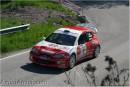 15° Rally Internazionale del Taro 2008