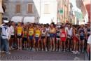 Maratonina Alta Valtaro 2008