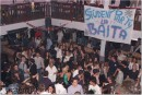 Student Party 2008