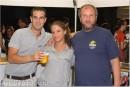 Festa della Birra Sugremaro (PR)