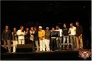 MIV 2008