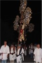 i Cristi di San Pietro Vara