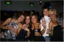 blancho club