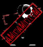 Logo AmiciAmici.com