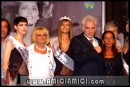 miss berceto 2012