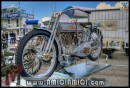 asi motoshow 2013