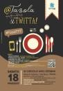FoodTTT a Parma
