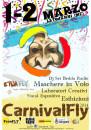 carneval fly