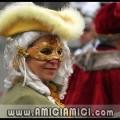 carnevale busseto 2014