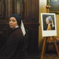 omaggio vermeer