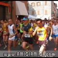 maratonina alta valtaro 2014