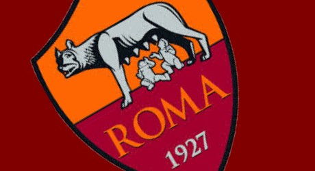 AS Roma Wallpapers Logo| HD Wallpapers ,Backgrounds ...  |As Roma