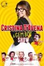 Cristina D'Avena + Gem Boy