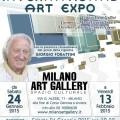 Mostra Collettiva International Art Expo