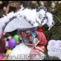 carnevale bedonia 2016