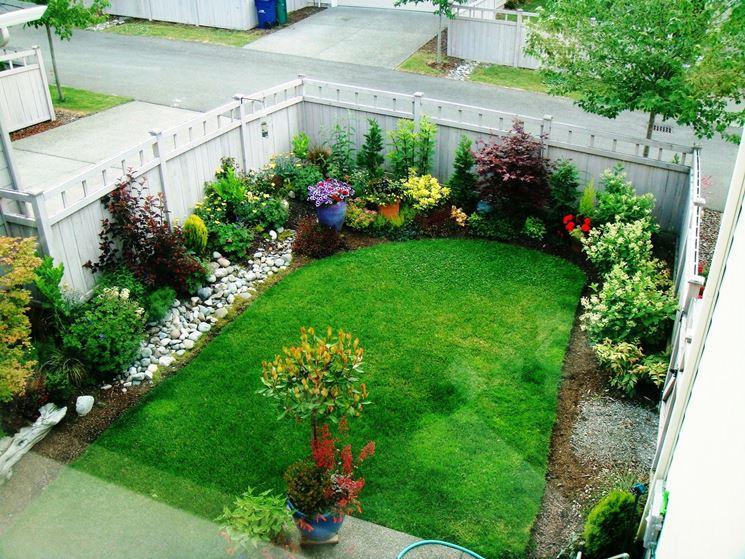 Sistemi di irrigazione progettazione e realizzazione for Sistemi di irrigazione giardino