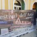 Festival dell'Arte