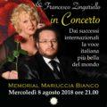 Mariuccia Bianco