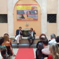 Premio Modigliani