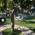 Villa ricevimenti & matrimonio Roma