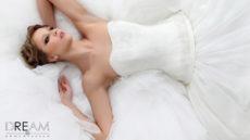 """Negozio """"Dream Sposa"""" - Atelier abiti da sposa a Roma"""