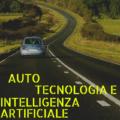 Tecnologia e auto usate l'Intelligenza Artificiale